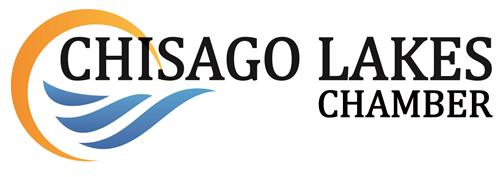 Chisago Lakes Chamber Of Commerce