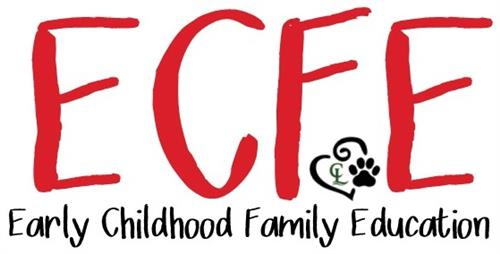 Early Childhood Family Education Classes