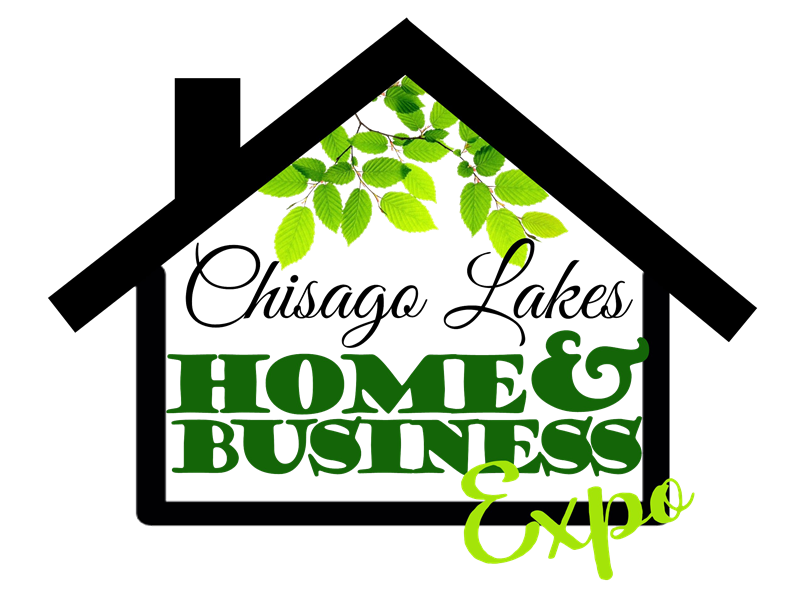 Home & Business Expo